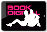BOOKDigital